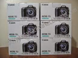 http://jakartablackmarket.blogspot.co.id/p/daftar-harga-camera.html