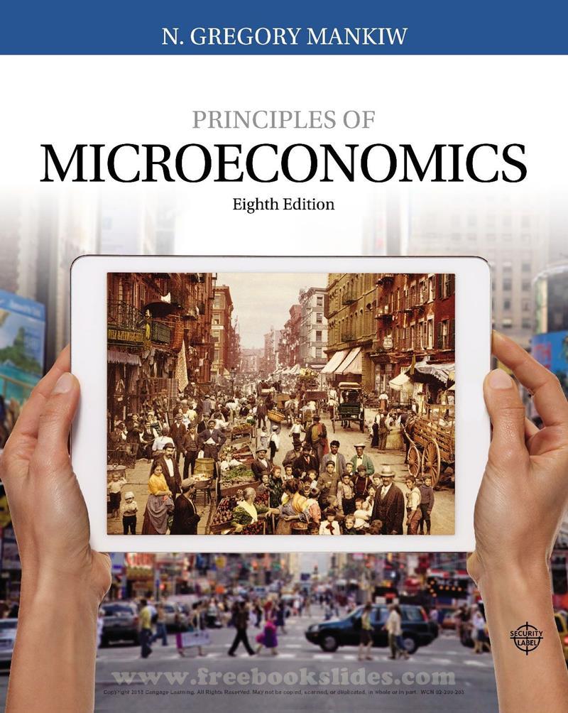 Macroeconomics & eBook Sixth Edition - amazon.com