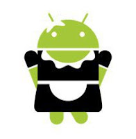 SD Maid Pro - System Cleaning Tool Beta 4.0.3 Patched APK !
