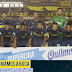 Cambios en Boca? | Mirá quien sale del equipo titular