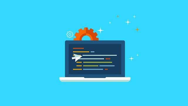 Programming Java for Beginners - The Ultimate Java Tutorial