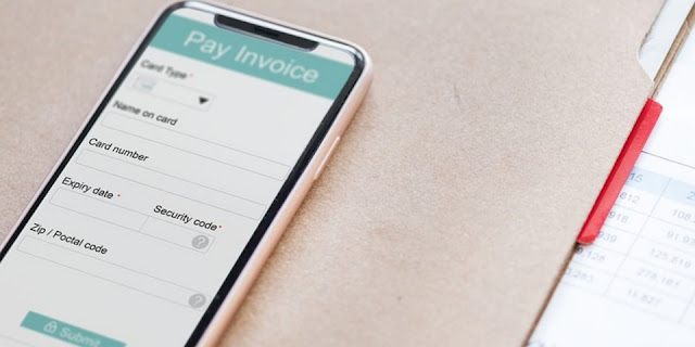 A Brief Note on Digital Payment Systems in Pakistan