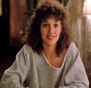 http://3.bp.blogspot.com/-TIPse-oVAsc/Tu9i4YH9bwI/AAAAAAAAPjg/NjX0MdgdKQQ/s1600/Flashdance_Jennifer-Beals_grey-ripped-sweater_bmpMA28909341-0021.jpg