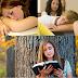 6 Consejos para que su Hijo Adolescente lea el Libro de Mormón
