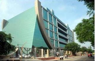 CBI-chargesheet-fraud-case-against-2-chitfund-companies
