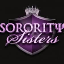 "VH1 Will Not Cancel ""Sorority Sister's"""