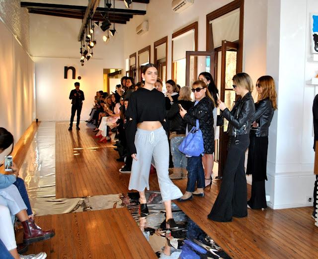 nickie ready to wear, desfile nickie, verano 2018, ss18, tendencias, moda y tendencias, moda y tendencias en Argentina, estilo, fashion, moda