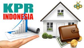 KPR Indonesia