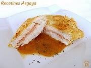 http://recetinesasgaya.blogspot.com.es/2014/01/merluza-rellena-de-salmon-en-salsa-de.html