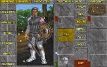 Download Old Pc Games