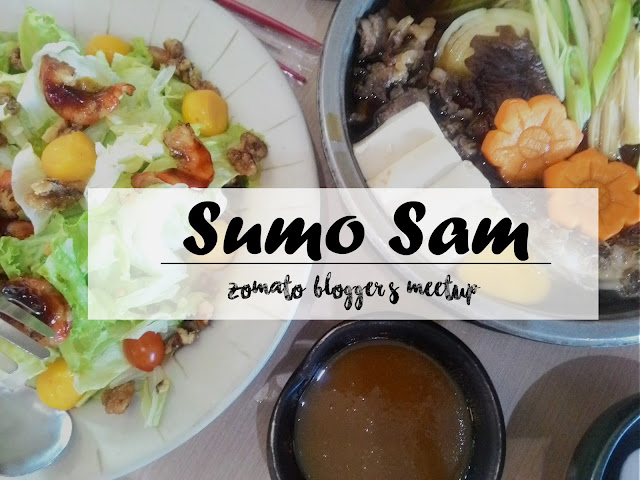 Sumo Sam Cebu