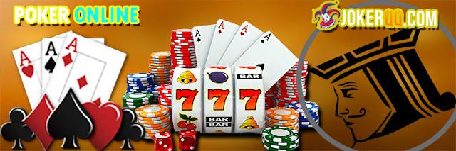 Bermain Judi Poker Online Mudah Dan Terpercaya Indonesia