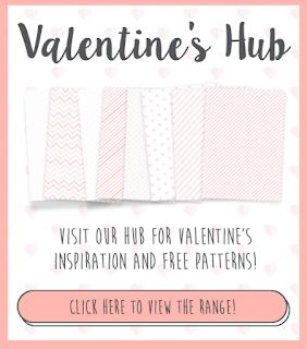 https://www.sizzix.co.uk/valentines-day