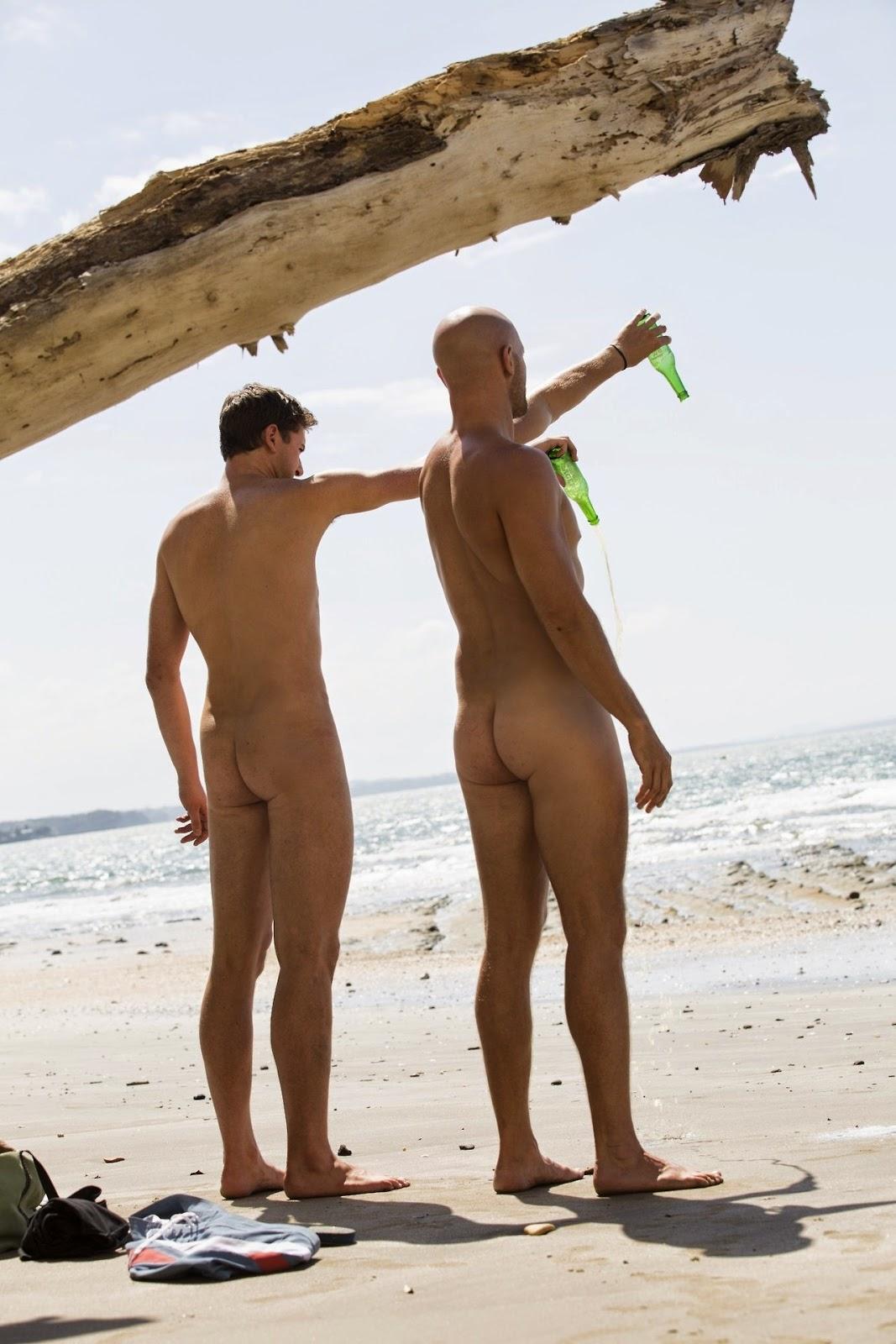Sexy Nude Girls Feet