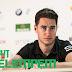 Debut Melempem Stoffel Vandoorne di Formula E