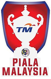 Jadual & Keputusan Perlawanan Piala Malaysia 2016