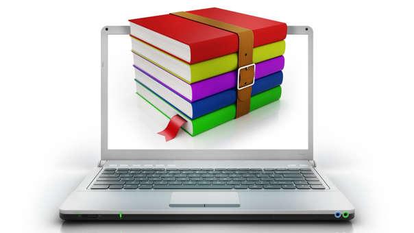 WinRAR es una coladera: identifican más de 100 exploits que lo vulneran