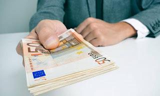 ΟΑΕΔ: Νέο επίδομα 300 ευρώ! Το δικαιούστε οι περισσότεροι από εσάς