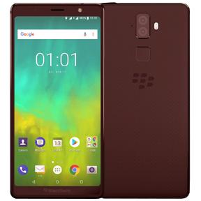 BlackBerry Evolve Price in Pakistan