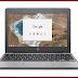 HP Hewlett Packard Chromebook Laptop Giveaway #Worldwide