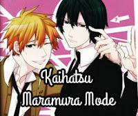 Kaihatsu Maramura Mode