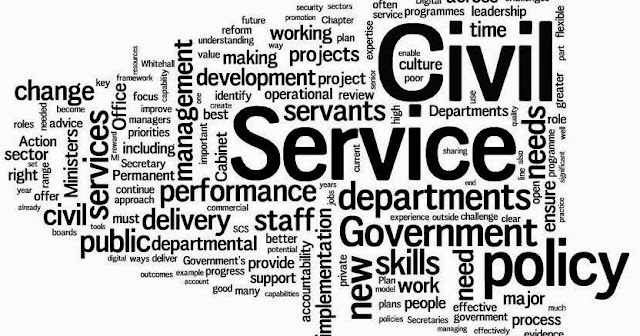 Image result for civil service eligibility
