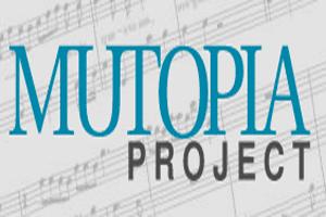 El proyecto Mutopía, partituras de dominio público