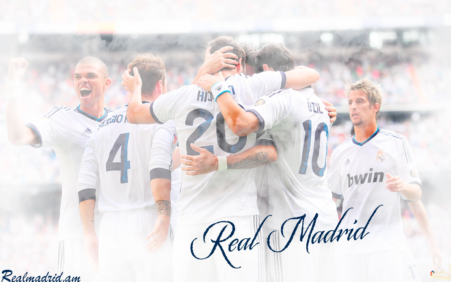 Real+Madrid+2013+Wallpaper+HD+2.jpg