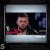 #صدى_المصارعة الحلقة #14.5 الموسم 3 - بداية عصر جديد في عالم المصارعة | #Wrestling_Echo