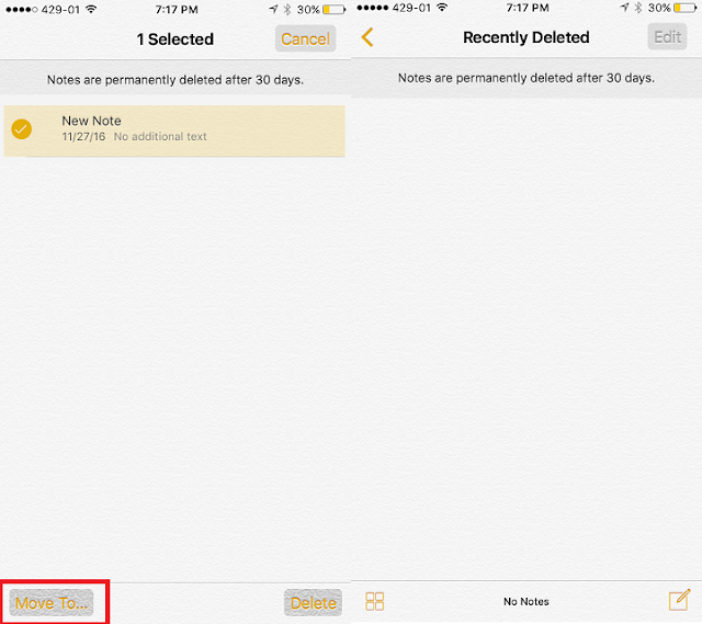 How-to-recover-deleted-notes-in-iOS-10-from-your-iPhone-iPad