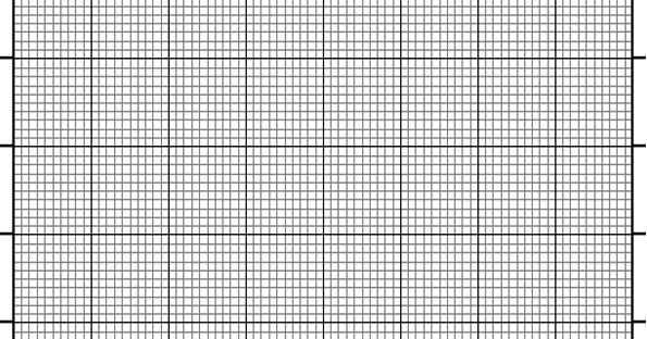 Papel milimetrado para imprimir   Imagenes y dibujos para imprimir