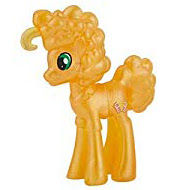 My Little Pony Blind Boxes Cheese Sandwich Blind Bag Pony