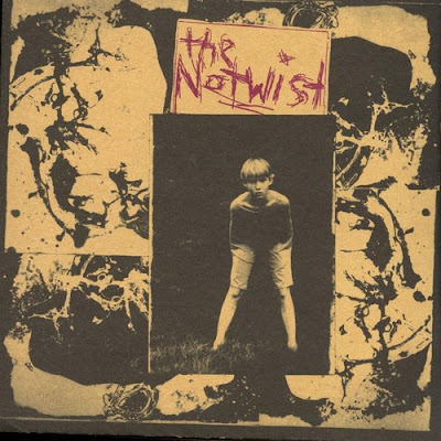 The Notwist - The Notwist (1991)