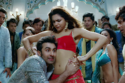 Dilli Wali Girlfriend Video Song