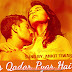 Iss Qadar Pyar Hai (Bhaag Johnny) Lyrics