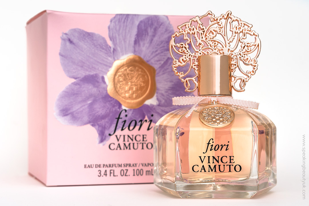 Vince Camuto EDP