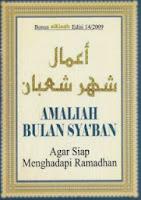 https://ashakimppa.blogspot.com/2014/11/download-e-book-amaliah-bulan-syaban.html