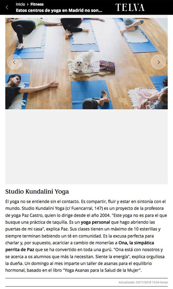 http://www.telva.com/fitness/album/2018/11/23/5bf7e20901a2f138b18b4626_10.html
