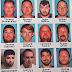 N. JERSEY: Arrestan a 24 presuntos depredadores sexuales de menores