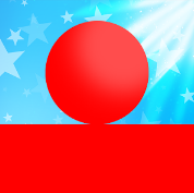 Download Bounce v1.0 APK Game For Android