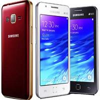 Telah Hadir Samsung Z2 4G Termurah Harga Rp 899.000,00