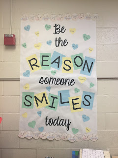 Photo of Make Someone Smile