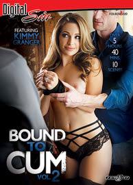 Watch Online Here Watch Openload Co Part 1 Bound To Cum 2 2017 Xxx Free Porn Videos Watch Openload Co Part 2 Bound To Cum 2 2017 Xxx Free Porn