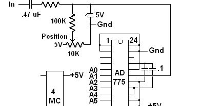 My Commentary and Technical help: Arduino 3 Million