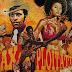 Os 5 melhores filmes da Blaxploitation