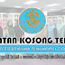 Jawatan Kosong di Institut Kefahaman Islam Malaysia (IKIM) - 9 Julai 2019