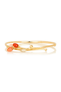 http://www.laprendo.com/SG/products/39644/OLE-LYNGGAARD-COPENHAGEN/Ole-Lynggaard-Copenhagen-Blooming-Bracelet-with-Coral-and-Diamonds-in-Yellow-Gold?utm_source=Blog&utm_medium=Website&utm_content=39644&utm_campaign=08+Aug+2016