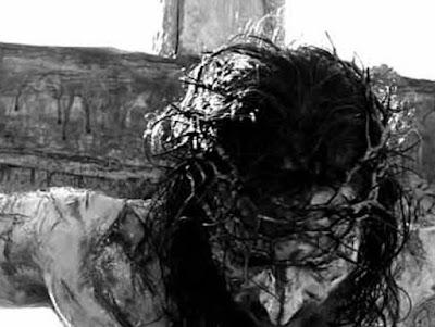 4 razões porque Jesus veio em carne