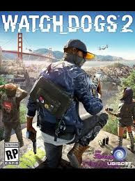 Watchdogs-PC-Download