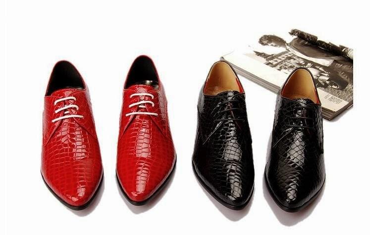 Alamat Pusat Grosir 2019  Hasil penelusuran untuk Grosir Sepatu ... a2d49c0bb2